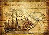 Декупажная карта SE-02