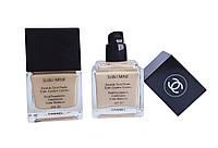 Тональный крем Chanel Sublimine Fond de Teint Fluide (Шанель Сублим Фонд де Тейнт Флюид)