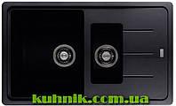 Кухонная мойка Franke BFG 651-78 (оникс)