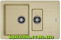 Кухонная мойка Franke BFG 651-78 (сахара)