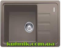 Кухонная мойка Franke BSG 611-62
