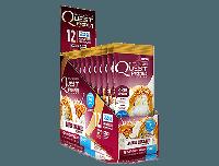 Quest Protein (1*28 g )