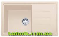 Кухонная мойка Franke BSG 611-78