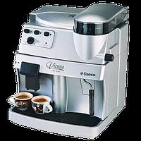 Кофемашина Vienna De Luxe Saeco б.у.
