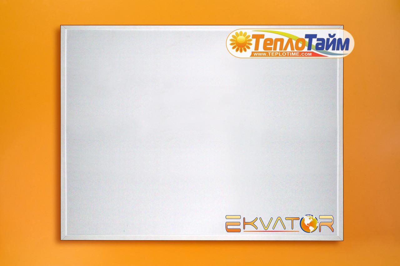 """Інфрачервона панель """"Екватор-500"""", (обогреватель, инфракрасная панель)"""
