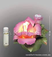 "CMS - 16/ 7 Арома-светильник ""Роза"" (Pavone)"