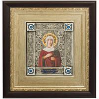 Именная икона Татьяна, фото 1
