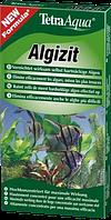 Средство против водорослей Tetra ALGIZIT 10 табл. на 200 л.