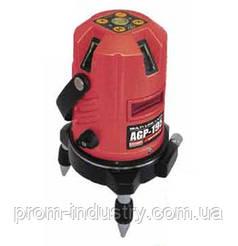 Магнитный автоматический нивелир AGP-195