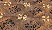 Ламінат Tower Floor Parquet 8198-8 / Ламинат Tower Floor Parquet 8198-8