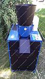 Гранулятор корми ГКР-200, фото 3