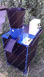 Гранулятор корми ГКР-200, фото 5