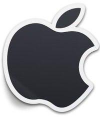 Аксессуары для apple