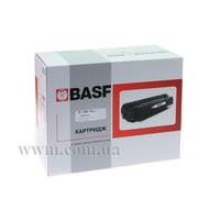 Картридж тонерный BASF для Xerox Phaser 3300 аналог 106R01412 (B3300 Max)
