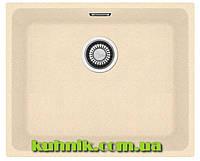 Кухонная мойка Franke KBG 110-50 (сахара)