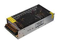 Блок питания FT-150-12 Standart, 12V, 12.5A, 150W, открытый, фото 1