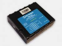 Автомобильный GPS трекер Teltonika FMA120