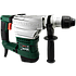 Перфоратор электрический DWT ВН11-30 V BMC (1100 Вт), фото 2
