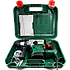 Перфоратор электрический DWT ВН11-30 V BMC (1100 Вт), фото 4
