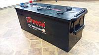 Аккумулятор Amega Standart 6CT-140-А3
