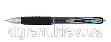 Ручка гелевая авт. uni-ball Signo 207 0,7мм