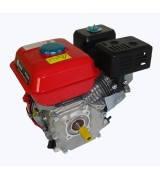 Двигатель бензиновый Edon PT-210 (7 л.с.)
