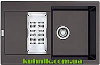 Кухонная мойка Franke MRG 651-78