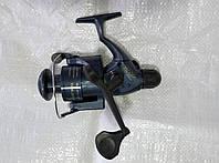 Катушка спиннинговая Cobra CB 140