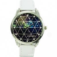 Часы ANDYWATCH наручные мужские Космос