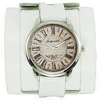 Часы ANDYWATCH наручные мужские Белый винтаж