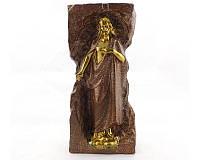Барельеф «Иисус» g.p. QMS9805G