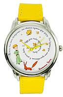 Часы ANDYWATCH наручные женские Маленький принц