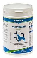Сухая каша для собак Canina Welpenbrei (Канина ) 2,5 кг