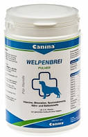 Сухая каша для собак Canina Welpenbrei (Канина ) 5 кг