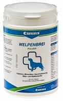 Сухая каша для собак Canina Welpenbrei (Канина ) 600 гр