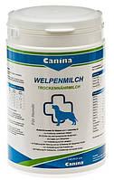 Заменитель молока для щенков Canina Welpenmilch (Канина ) 150 гр