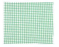 Сетка 15*15 садовая пластиковая (заборная ПВХ) ,длина 20 м