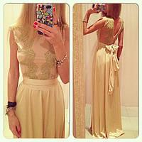 Платье 474 (ЛЮ), фото 1