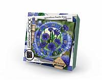Набор для творчества Embroidery clock, EС-01-02