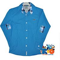 c2d57c4b70e Классическая рубашка