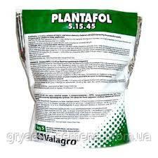 Удобрение Плантафол 5.15.45 1 кг Валагро