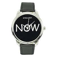 Часы ANDYWATCH наручные мужские Момент