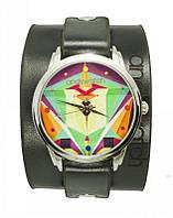 Часы ANDYWATCH наручные мужские Метаморфозы