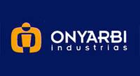 Подшипники Onyarbi