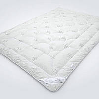 Одеяла Идея Лебяжий пух двуспальное