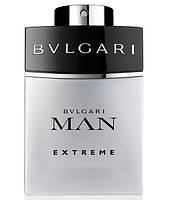 Оригинал Bvlgari Man Extreme 100ml edt Булгари Мэн Экстрим