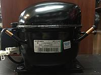 Компрессор Aspera NE 2130 Z (R-134 LBP t-23.3/343 wt)