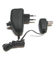 Блок питания для антенного усилителя адаптер усилитель антенны для телевизора Адаптер для TV 14266AD