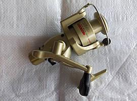 Катушка спиннинговая Cobra CB 540
