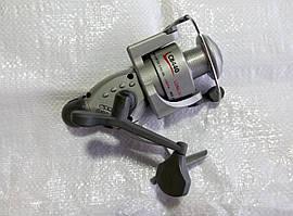 Катушка спиннинговая Cobra CB 440